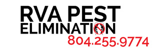 Richmond VA Bed Bug Pest Control Company - RVA Pest Elimination